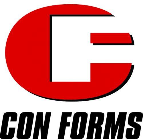 CF Logo_2