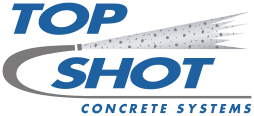 Top Shot Concrete
